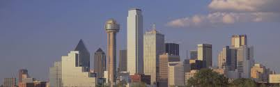 west virginia park apartments for rent in dallas tx