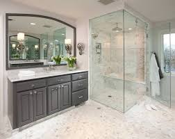 frameless glass doors for showers atlanta frameless glass shower doors superior shower doors georgia