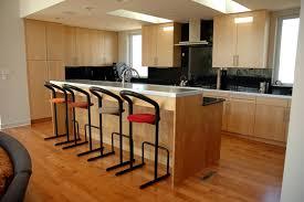 adding a kitchen island adding a kitchen island cabinet countertop inspirations