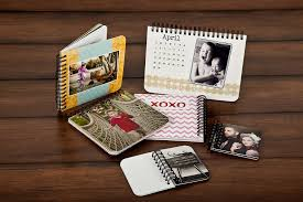 Small Photo Albums 4x6 Photo Books Spiral Bound U2014 Professional Photo Printing Photo