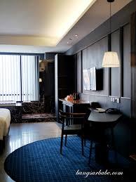 weil hotel ipoh bangsar