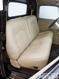 66 best my truck images on chevrolet 3100