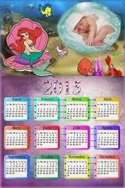 fotomontaje de calendario 2015 minions con foto hacer fotomontaje de mickey calendarios 2017 calendarios 2017 con foto