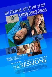 the sessions movie clips featuring john hawkes and helen hunt
