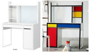 meuble bureau enfant meuble bureau ikea meuble informatique lepolyglotte