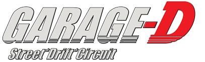 toyota logo transparent toyota brakes online store
