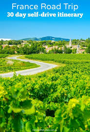 Map Of France And Italy Best 25 Road Trip France Ideas On Pinterest France Provence