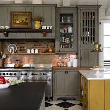 timeless kitchen design timeless traditional kitchen designs