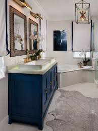 houzz kitchen faucets houzz kitchen faucets rutistica home solutions