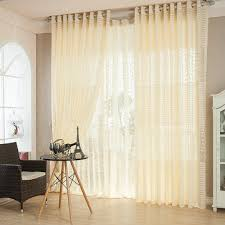 Window Treatments Curtains Modern Window Treatments Curtains Drapes Window Treatment 2017