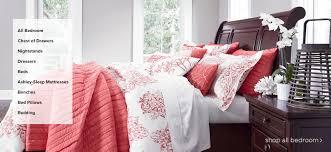 Bedroom Furniture Set Groupon Zen For Bedroom Layout Zen Bedrooms Groupon Review Peaceful Zen