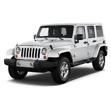 car jeep png find the 2016 jeep wrangler for sale in conyers ga