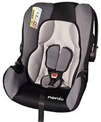 siege coque bébé osann nania coque bébé siège auto siège bébé porte bébé siège auto 0