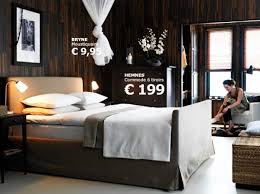 acheter chambre acheter chambre à coucher photo 13 15 une ambiance de chalet sur