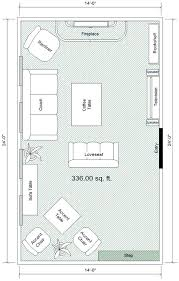 room layout tool free room planner tool wonderful large size of living planner tool free