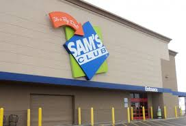 tips for shopping at sam s club mommysavers