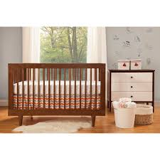 Ikea Wicker Baskets by Bedroom Inspiring Baby Bed Design Ideas With Babyletto Modo Crib
