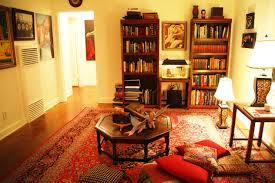 Moroccan Room Decor Moroccan Living Room Decorating Ideas Chic Living Room Design