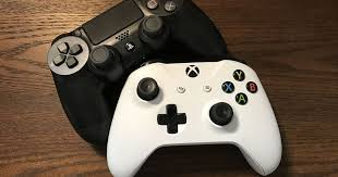 xbox one consoles video games target xbox one