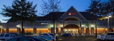 shopping in reston va north point village center