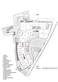 Mechanical Floor Plan 88 Best Shopping Mall Plan Images On Pinterest Shopping Malls