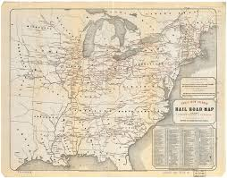Map Of Usa During Civil War by Monitor 150th Anniversary Civil War History