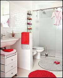 modern home interior design bathroom college apartment