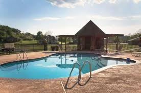 homes for sale on table rock lake arkansas table rock landing updated 2018 condominium reviews holiday