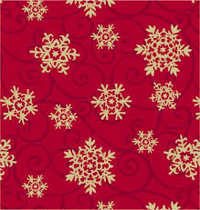 wholesale gift wrap rolls snowflake medallions wholesale gift wrap packaging