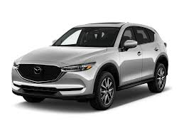 mazda black friday deals 2017 mazda cx 5 leasing in elk grove ca mazda of elk grove