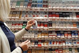 nombre de bureau de tabac en 23 excellent construction bureau de tabac angers inspiration