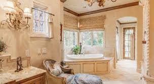 country master bathroom ideas modern concept country master bathroom ideas with country master