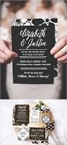 designs wedding stationery plus geometric wedding invitation