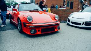 porsche ruf ctr3 free images wheel sports car bumper supercar convertible