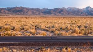 route 66 threatened by proposed biodiesel facility the cultural
