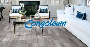 congoleum floors unlimited