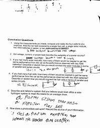 periodic table worksheet answer key solar system data worksheet answers luxury periodic table trends