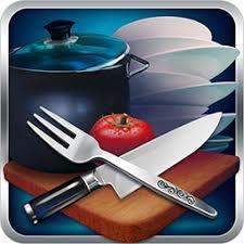 tout les jeux gratuit de cuisine gratuit objets cachés cuisine jeux mobiles forum lesmobiles com