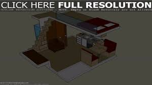 small country house plans with loft youtube