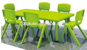 kids plastic table and chairs 52 cheap childrens table and chair sets get perfect range kids