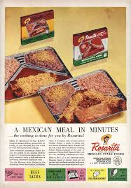 154 best tv dinners images on vintage food retro ads