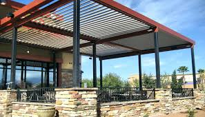 how to build a retractable awning u2013 broma me