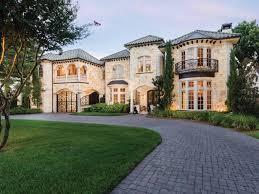 home design dallas 1143 best exterior design images on architecture