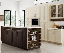 are home depot cabinets any kitchen cabinets color gallery