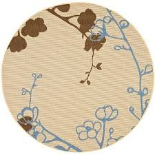 Jcpenney Outdoor Rugs 100 Best Rugs Images On Pinterest Carpets Oriental Rugs And