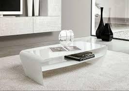 design couchtisch weiãÿ esstisch moderne couchtisch weiß hochglanz günstig schöne möbel zu
