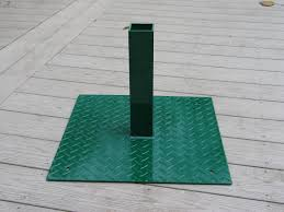 rotary deck patio plate hills clothesline products retractable