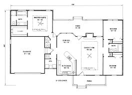 cape cod home floor plans 28 images cape cod house plans