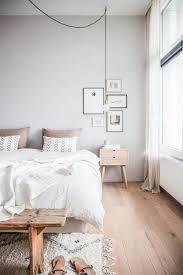 farbkonzept wohnzimmer wohndesign kühles moderne dekoration farbkonzept beige grün