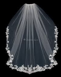 wedding veils bridal veils waltz wedding veils lynne